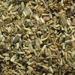 GÉLULES de Chicorée  250 mg