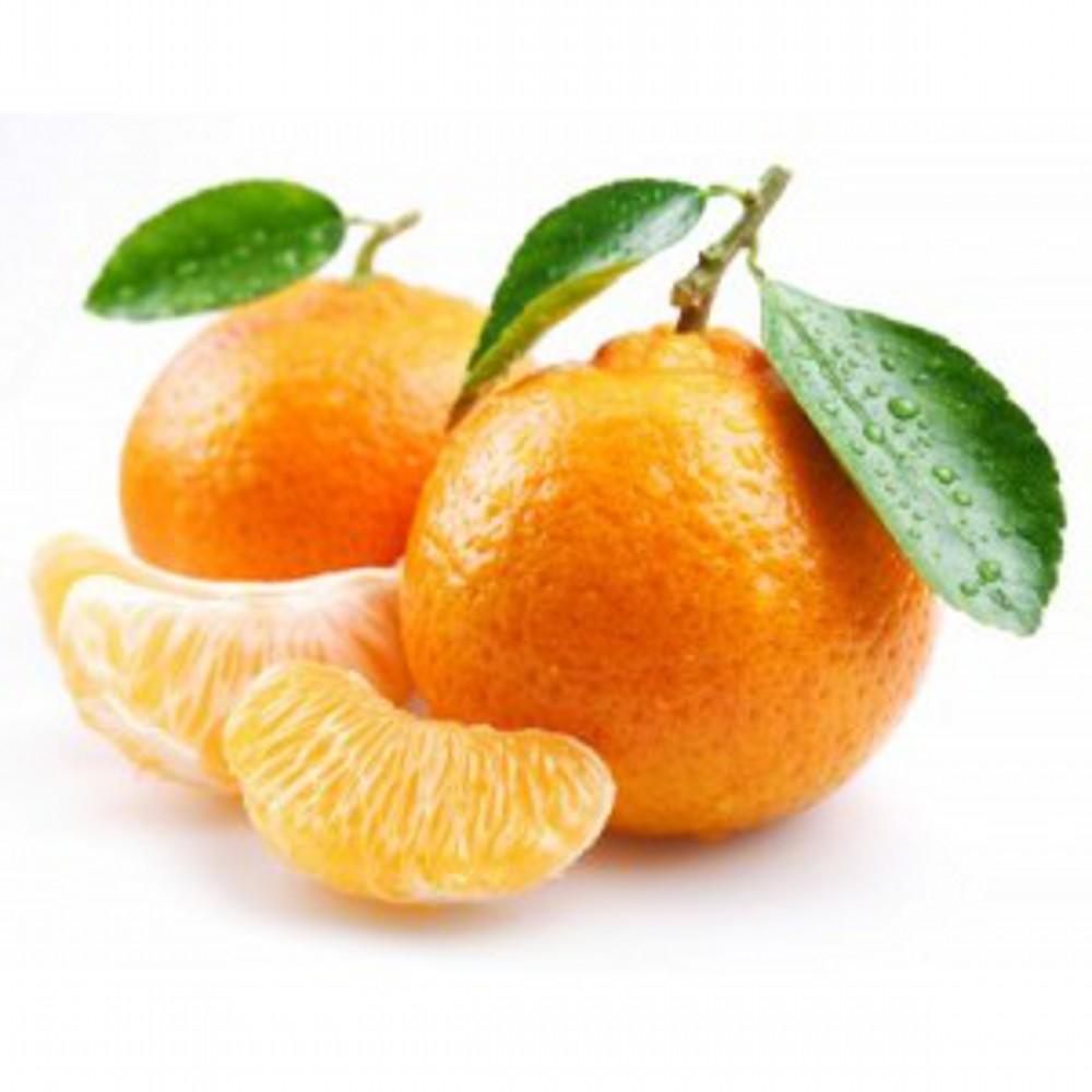 Clementine 5