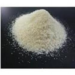 GÉLULES de Colostrum BIO 250 mg