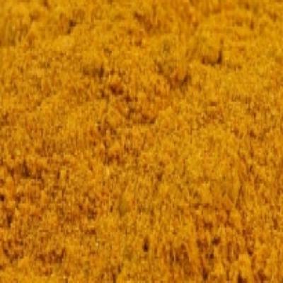 HUILE ESSENTIELLE de Curry