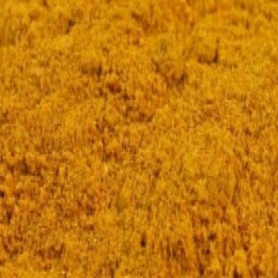 HUILE ESSENTIELLE de Curry BIO