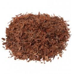 GÉLULES de Lapacho BIO 250 mg