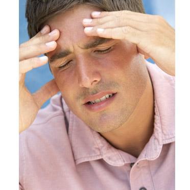 Maux de tête (gélules)